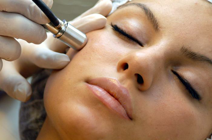 The Best Microdermabrasion in Albany NY